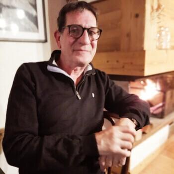 Philippe Guigon – Sallanches – 74700 – Conseiller SAFTI