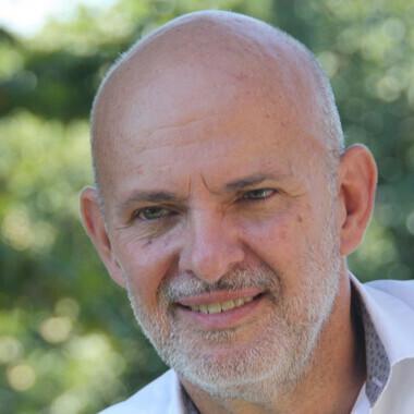 Erik Bourdeaut – Rognonas – 13870 – Conseiller SAFTI