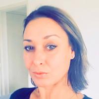 Sonia Segura – Méjannes-Les-Ales – 30340 – Conseiller SAFTI