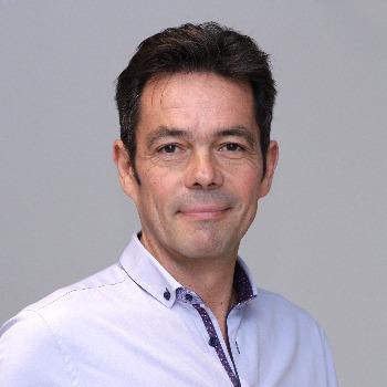 Laurent Verdenet – Buis-Les-Baronnies – 26170 – Conseiller SAFTI