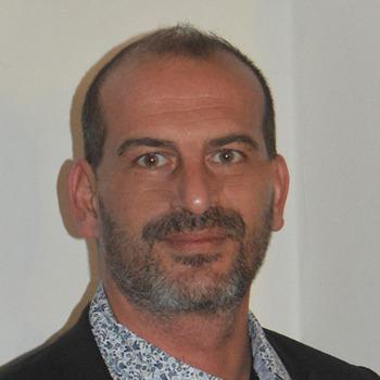 Hervé Fargeot – La Charmee – 71100 – Conseiller SAFTI