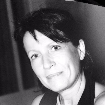 Pilar Jouvanceau – Chalon-Sur-Saone – 71100 – Conseiller SAFTI