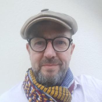 Emmanuel Niogret – Seurre – 21250 – Conseiller SAFTI