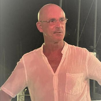 Laurent Barbenson – Le Marin – 97290 – Conseiller SAFTI