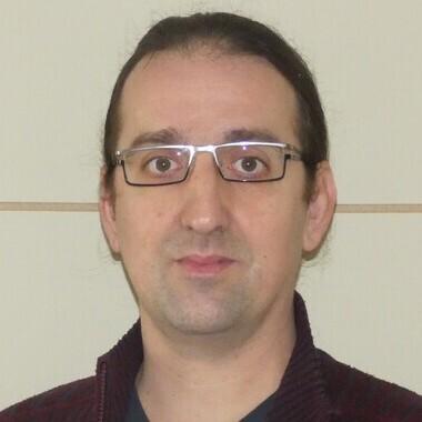 Michael Ducoudray – Lesneven – 29260 – Conseiller SAFTI