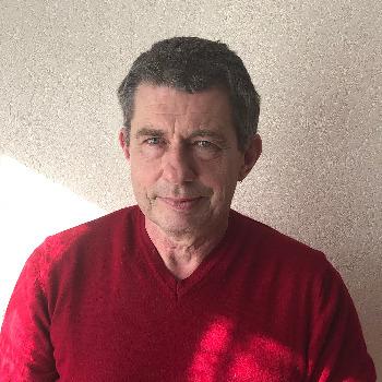 Frédéric Jouf – Scey-Sur-Saone-Et-Saint-Albin – 70360 – Conseiller SAFTI