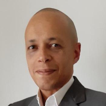 Dominique Arbentz – Cesson – 77240 – Conseiller SAFTI