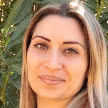 Elodie Boumendil  – Six-Fours-Les-Plages – 83140 – Conseiller SAFTI