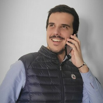 François Beranger – Colomiers – 31770 – Conseiller SAFTI