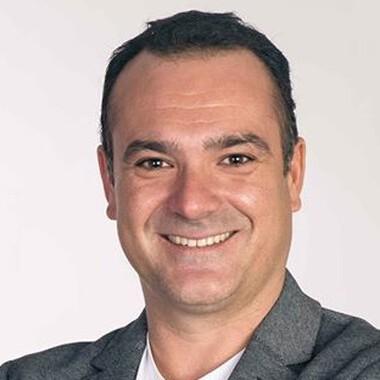 Léo Pronost – Sigean  – 11130 – Conseiller SAFTI