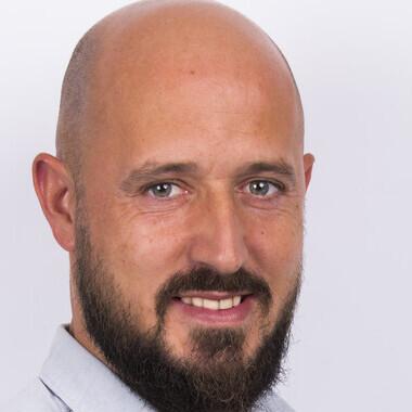 Manuel Peixoto – Esbly – 77450 – Conseiller SAFTI