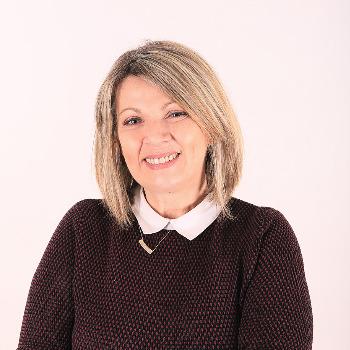 Céline Loison – Saint-Raphael – 83700 – Conseiller SAFTI