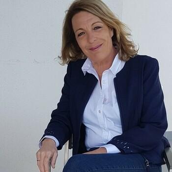 Patricia Mascherpa – Saint-Raphael – 83700 – Conseiller SAFTI