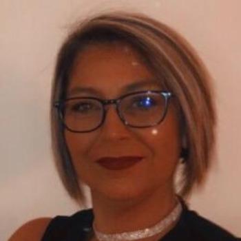 Claudia Iacoï – Tours – 37000 – Conseiller SAFTI