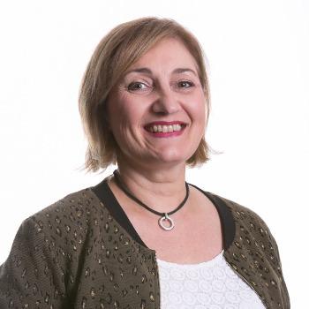 Patricia Barbato-Cossic – Saint-Herblain – 44800 – Conseiller SAFTI