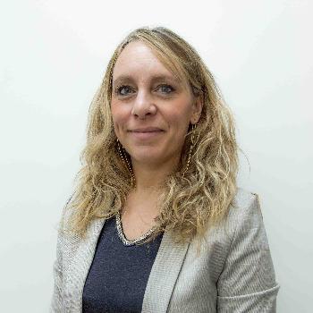 Claire Garreau – Thairé – 17290 – Conseiller SAFTI