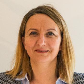 Séverine Robineau – Saumur – 49400 – Conseiller SAFTI