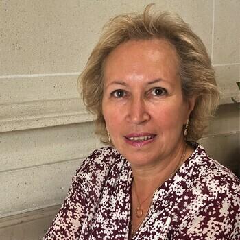 Caroline Dufour – Reims – 51100 – Conseiller SAFTI
