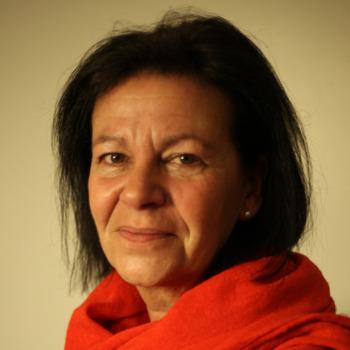 Nathalie Hanoque – Thoiry – 78770 – Conseiller SAFTI