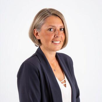 Isabelle Dauchy-Moutiez – Orchies – 59310 – Conseiller SAFTI