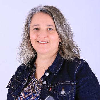Valérie Barreira Fernandes – Saint-Aygulf – 83370 – Conseiller SAFTI
