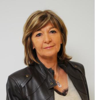 Patricia Ollivier – Gignac – 34150 – Conseiller SAFTI