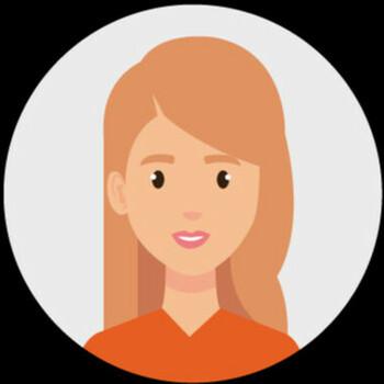 Sandra Mafioly – Wolxheim – 67120 – Conseiller SAFTI