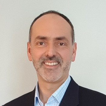Eric Strebler – Truchtersheim – 67370 – Conseiller SAFTI