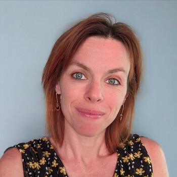 Pauline Longechamp – Lons-Le-Saunier – 39000 – Conseiller SAFTI