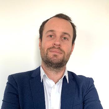 Benoît Paschal – Colombes – 92700 – Conseiller SAFTI