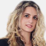 Vanessa Weiser – Uckange – 57270 – Conseiller SAFTI