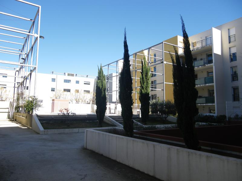 Appartement - 3 pièce(s) - 66 m² 187000 N�mes (30000)