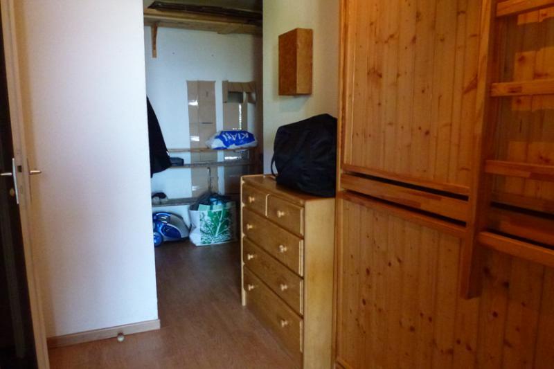 achat appartement alpe d huez 38750 2 pi ces 26m. Black Bedroom Furniture Sets. Home Design Ideas