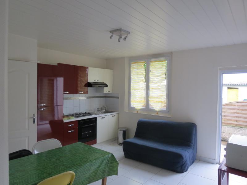 annonce vente appartement lorient 56100 63 m 166 296. Black Bedroom Furniture Sets. Home Design Ideas