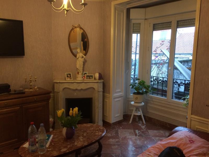 annonce vente maison aubervilliers 93300 106 m 430 000 992731836708. Black Bedroom Furniture Sets. Home Design Ideas