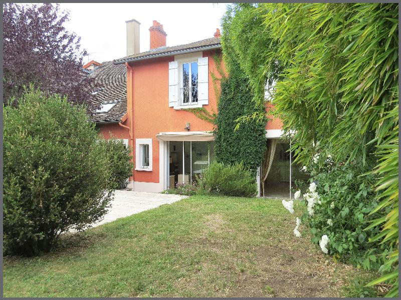 Annonce vente h tel particulier chagny 71150 295 m for Annonce immobiliere particulier