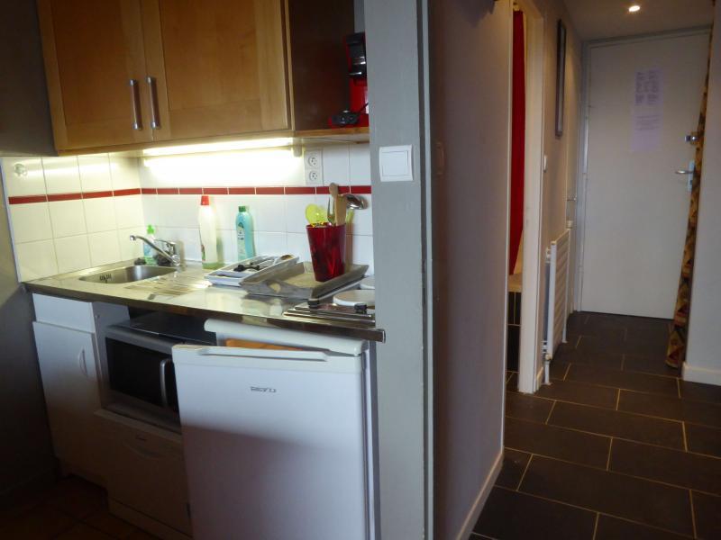 achat appartement alpe d huez 38750 1 pi ce 24m safti r seau national de conseillers. Black Bedroom Furniture Sets. Home Design Ideas