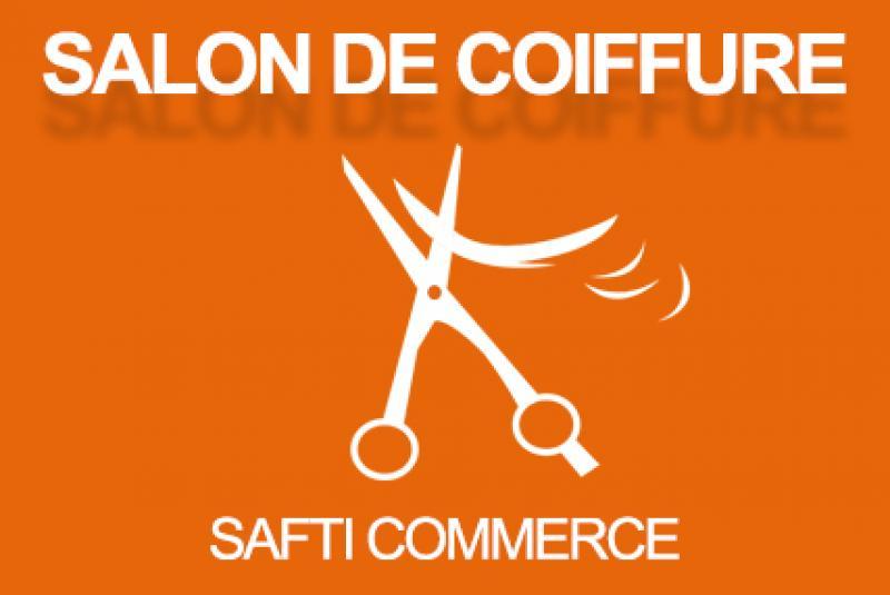 Annonce vente local commercial la rochelle 17000 for Salon de coiffure professionnel