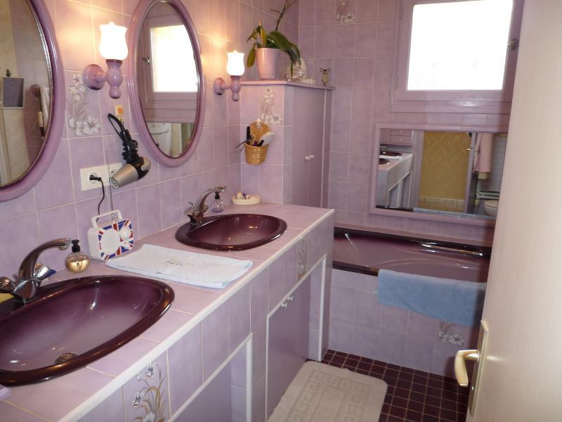 achat maison st florent des bois 85310 7 pi ces. Black Bedroom Furniture Sets. Home Design Ideas