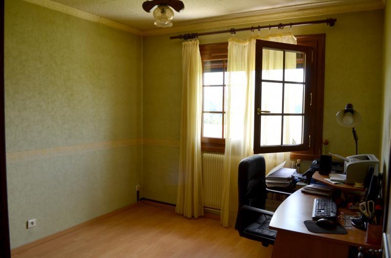 Vente maison 4 pi ces 95m rive de gier 42800 for Garage lapeyre rive de gier