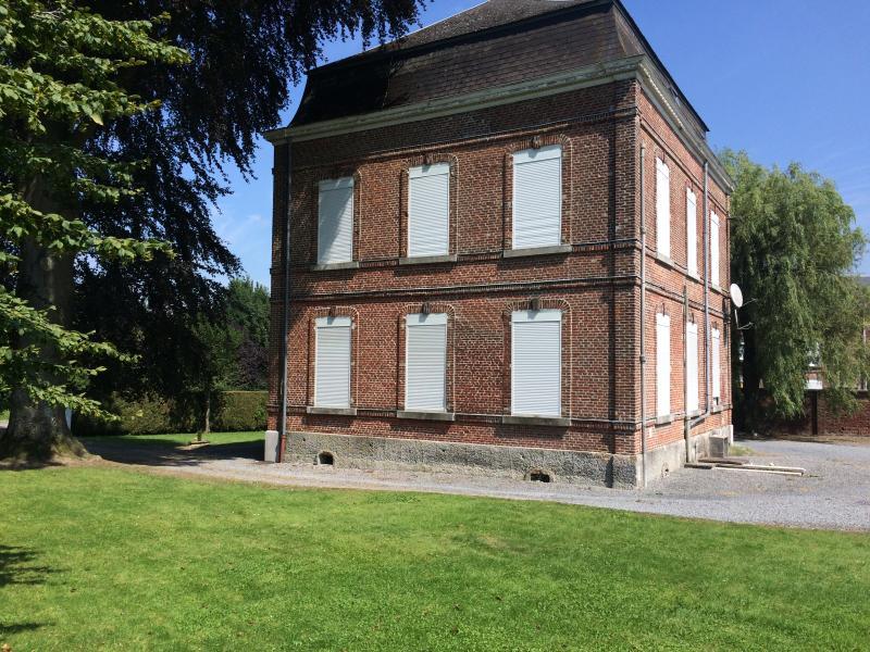 Annonce Vente Maison Sains Du Nord 59177 301 M 247