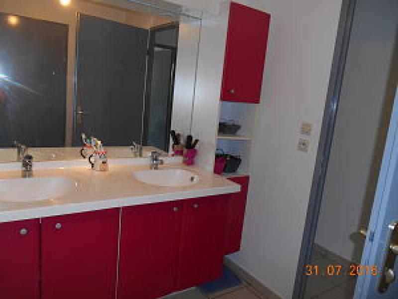 Achat appartement perpignan 66000 4 pi ces 88m for Achat maison 3f