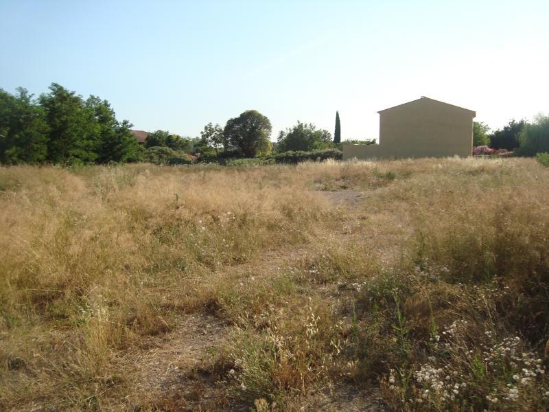 achat terrain pignans 83790 140m 59 000 safti