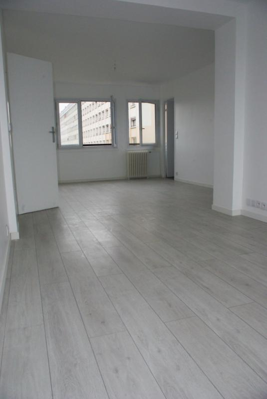Annonce vente appartement maisons alfort 94700 61 m for Appartement maison alfort
