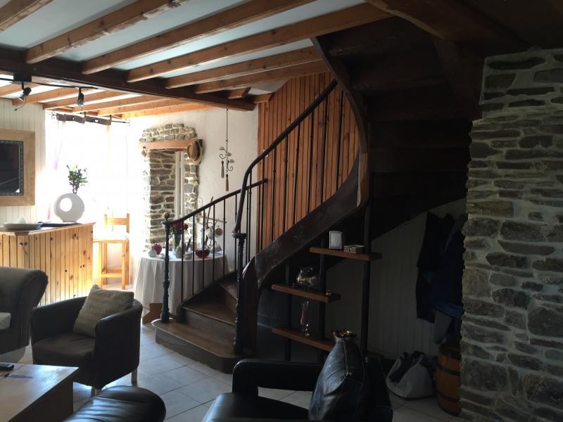 Maison familiale caen latest avis with maison familiale for Maison familiale toulouse