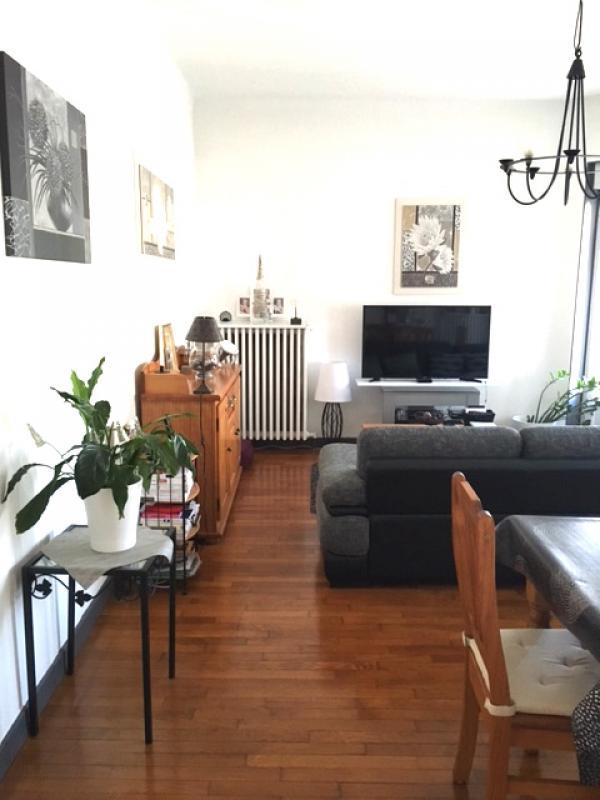 achat appartement metz 57050 3 pi ces 68m safti r seau national de conseillers. Black Bedroom Furniture Sets. Home Design Ideas