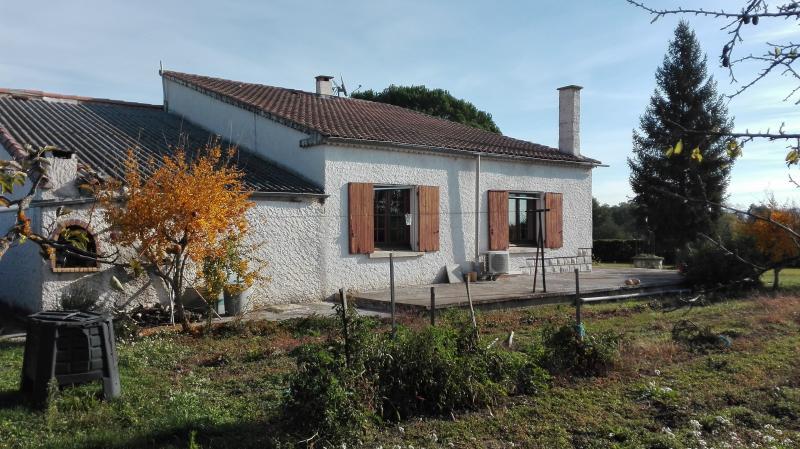 Achat maison manosque 04100 4 pi ces 112m safti for Acheter maison manosque