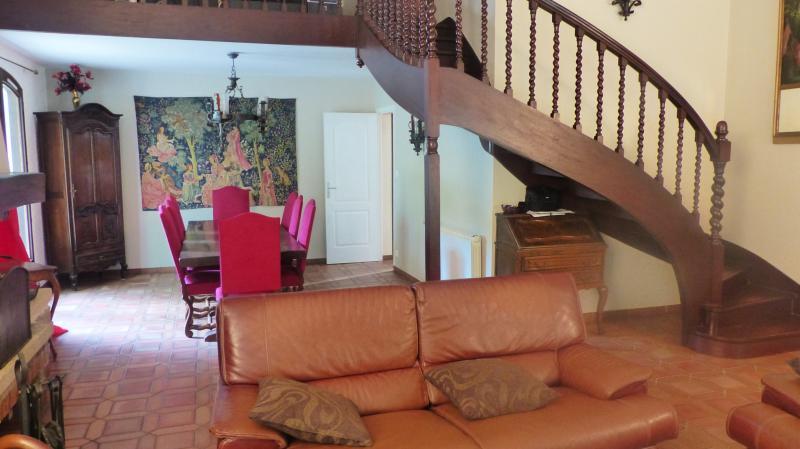 Achat maison la brede 33650 5 pi ces 180m safti for Achat maison neuve 33650