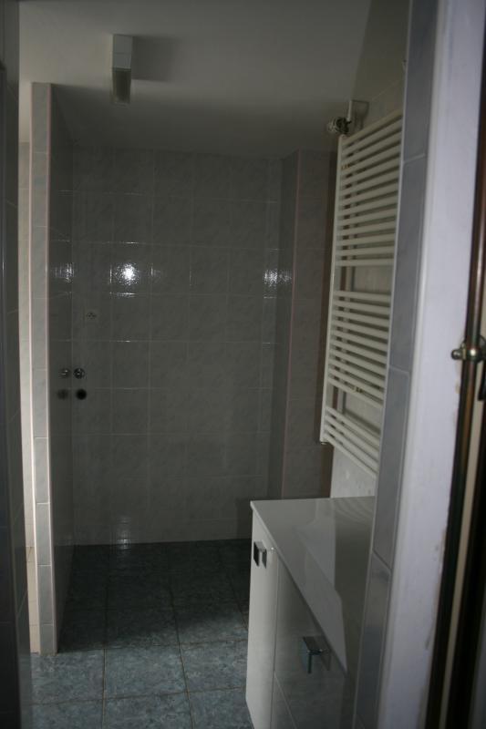 achat maison audun le roman 54560 3 pi ces 74m safti r seau national de conseillers. Black Bedroom Furniture Sets. Home Design Ideas