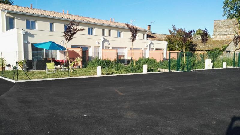 Annonce vente maison montberon 31140 83 m 199 000 992737868367 - Une maison un jardin berthenay versailles ...